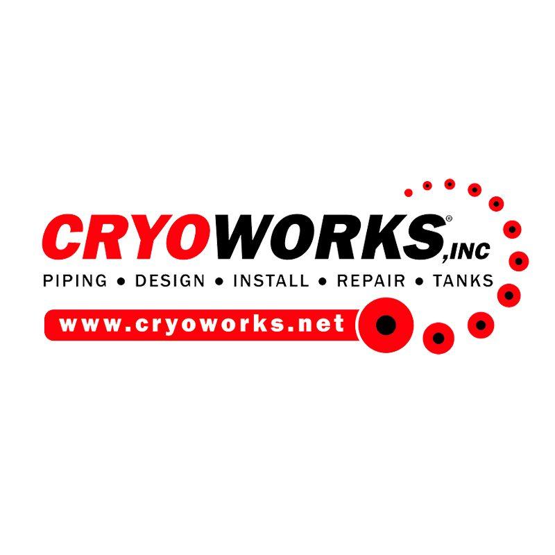 CryoWorks News Posts