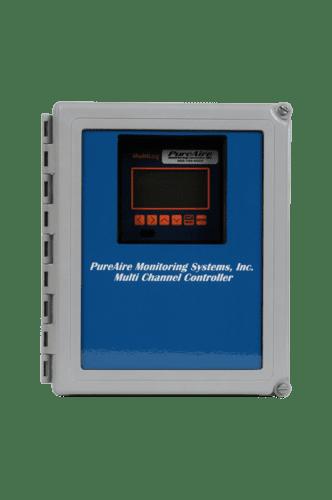 Safety Equipment 1