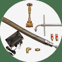 Assemblies & Accessories